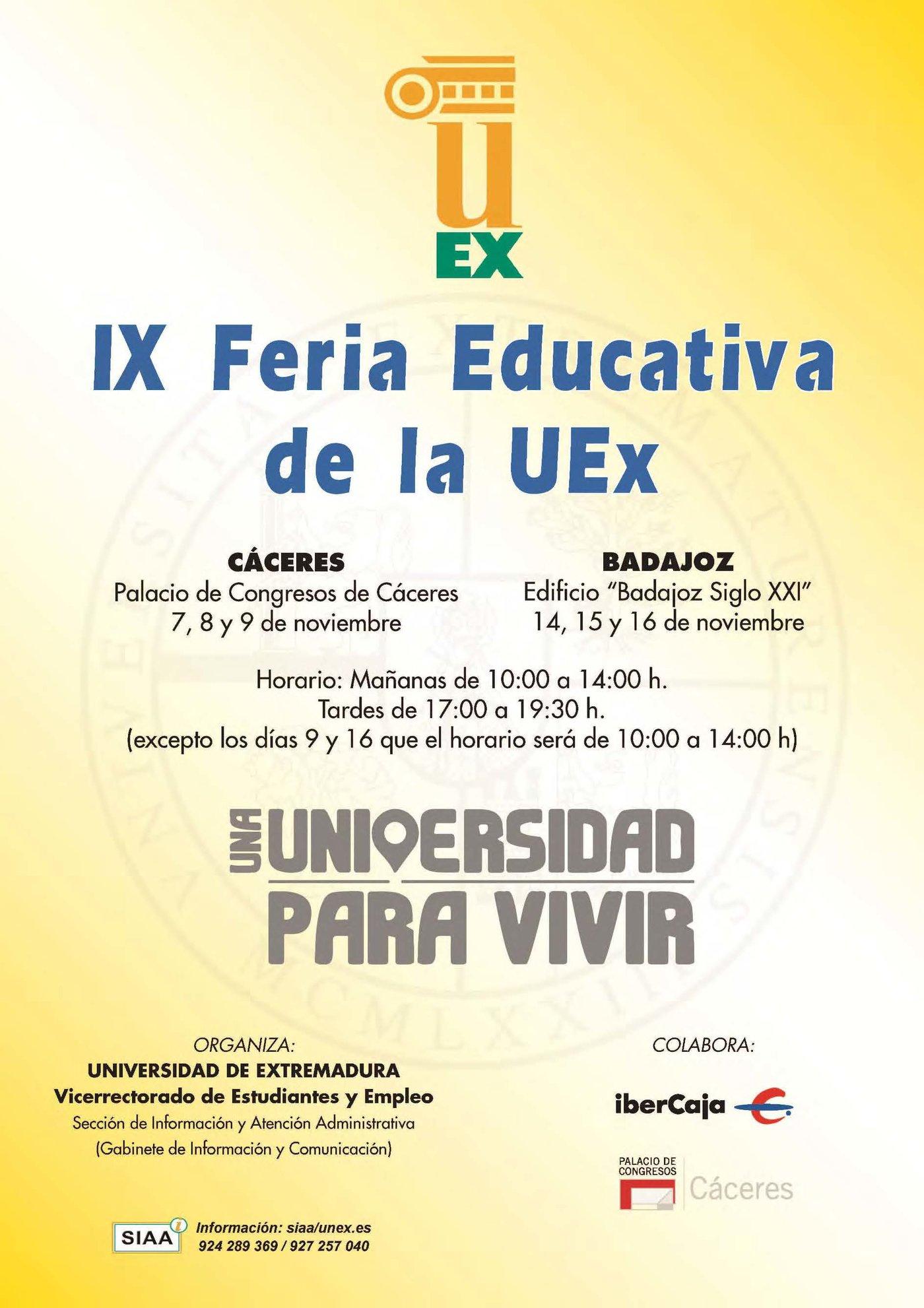 http://lagaceta.educarex.es/cont/imagenes/2017-10/Cartel_FEria_2.jpg
