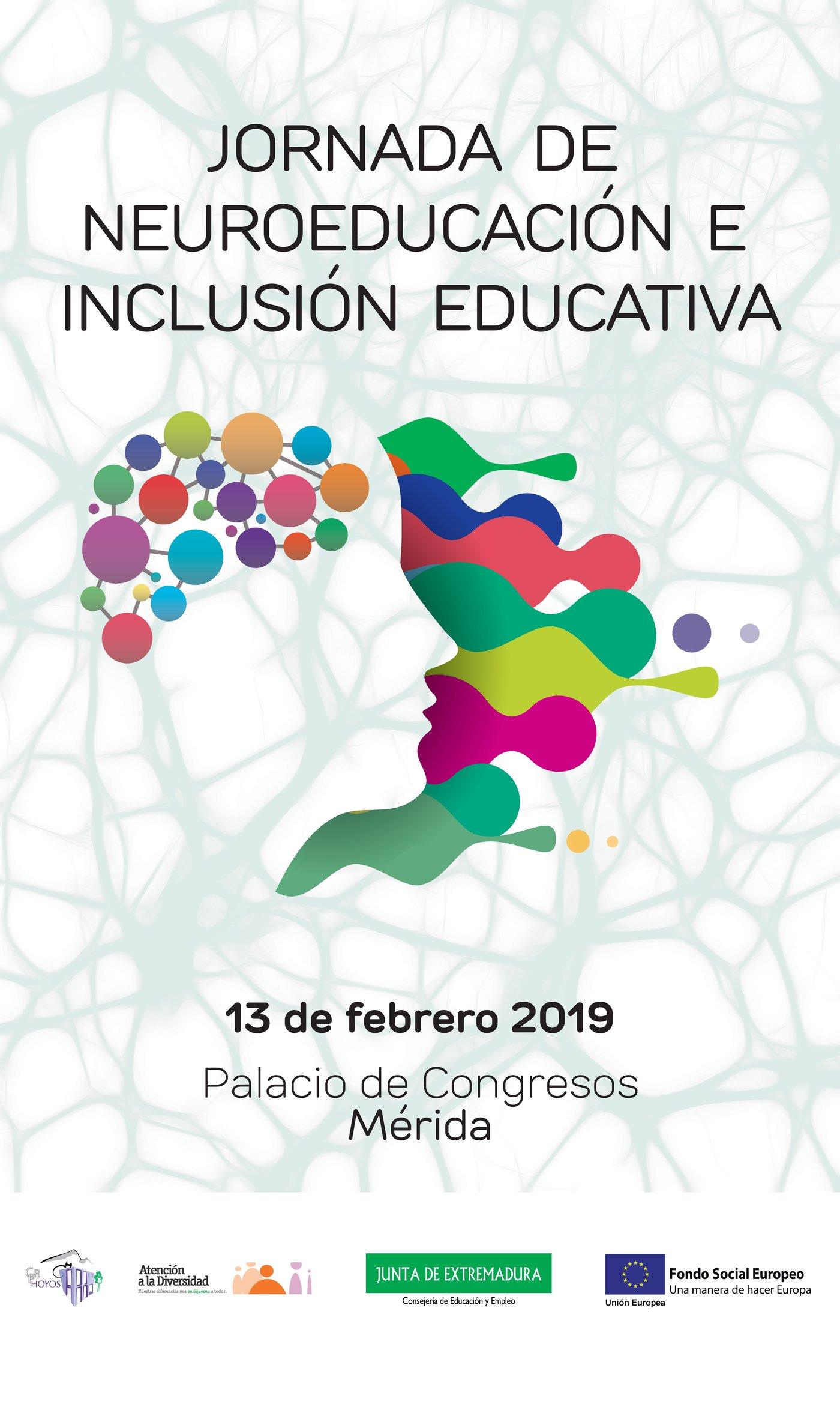 http://lagaceta.educarex.es/cont/imagenes/2019-02/ACTUALIDAD_Joranda_Neurociencia.jpg